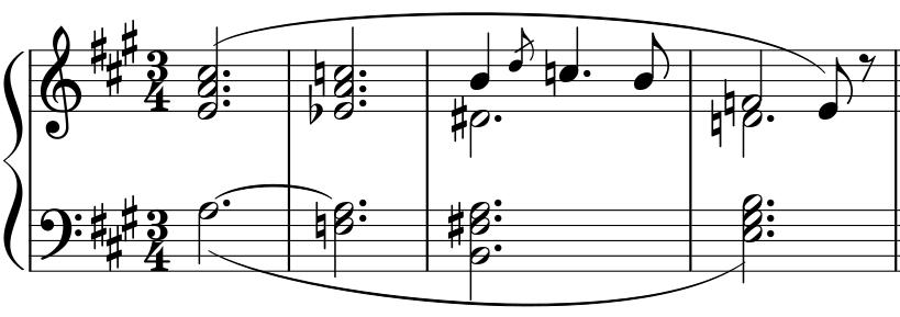 liszt-parnassus